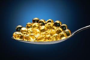Как принимать рыбий жир: особенности использования БАД