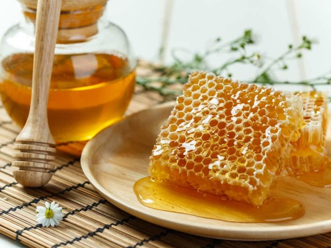 Черный мед – эксклюзивный продукт для отменного здоровья