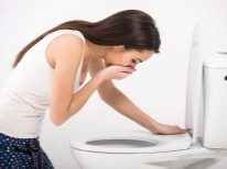 Витамин Д при беременности: нужно ли принимать на ранних сроках и при грудном вскармливании, норма в организме и дозировка