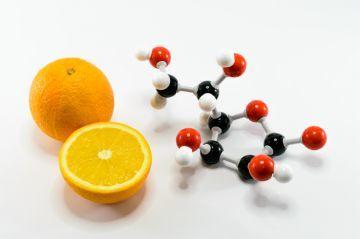 Пектин Е440 – важное вещество для здоровья и красоты