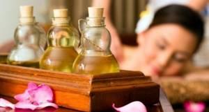 Оливковое масло от растяжек при беременности: лучшие рецепты домашних средств