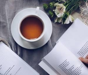 yogi tea: напиток, приносящий спокойствие, где можно купить настоящий чай Йоги и самую популярную разновидность detox