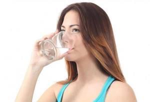 Кремниевая вода: польза и способ применения