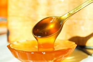 Суточная норма меда: важность индивидуального подхода