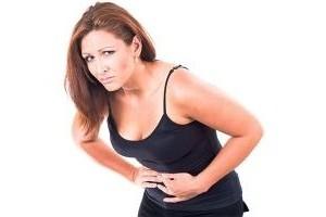 Булгур: калорийность в готовом виде на 100 грамм, польза и вред при похудении
