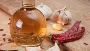 Чем полезен сок чеснока: свойства и рецепты