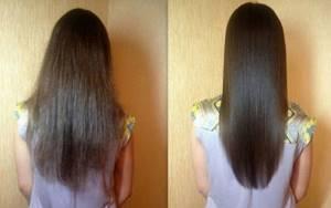 Льняное масло для волос: как применять, помогает ли для роста и против выпадения, как правильно наносить и использовать