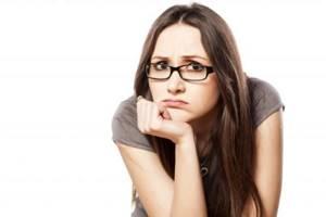 Валерьянка при грудном вскармливании: можно ли использовать, возможные последствия от таблеток при ГВ
