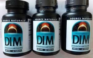 Дииндолилметан: польза для организма, использование diindolylmethane для борьбы с ожирением и лишним весом