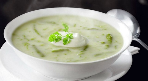 Суп с кукурузой: с курицей, грибами, беконом, мексиканский, крем-суп