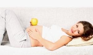 Глицин при беременности: можно ли принимать на ранних и поздних сроках, существуют ли противопоказания