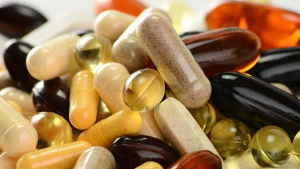 Глюкозамин и Хондроитин: добавка для профилактики проблем с суставами