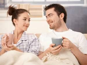 Мята перечная — лечебные свойства и противопоказания, влияние на мужчин