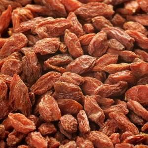 Как принимать ягоды годжи: способы и советы, применение в сушеном виде и в порошках, противопоказания к применению