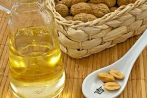 Арахисовое масло – как оно изменит вашу жизнь в лучшую сторону