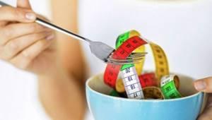 Имбирь: калорийность свежего, маринованного и других видов