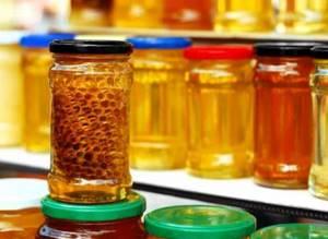 Срок годности меда и факторы, влияющие на продолжительность его хранения