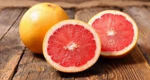 Бойзенова ягода: необычный гибрид с большими возможностями