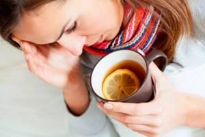 Имбирь — противопоказания к применению настоев и чая