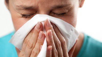Сок каланхоэ: оптимальное лекарство при разных видах насморка