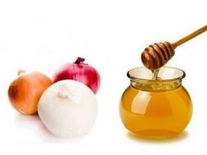 Глицерин, мед, лимон от кашля – полезные свойства и рецепты микстур
