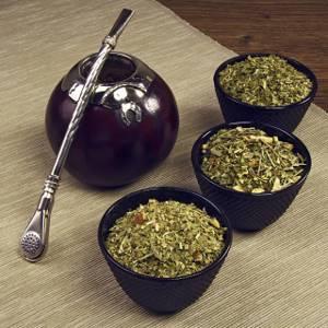 Что такое мате: можно ли назвать напиток чаем? Какими свойствами он обладает и чего принесет больше, вреда или пользы