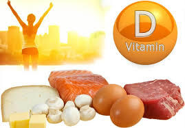 Анализ на витамин Д: определение уровня по анализу крови, норма в крови у женщин, детей и пожилых людей