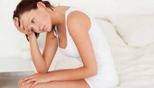 Прополис в гинекологии — лечебные свойства и показания к применению