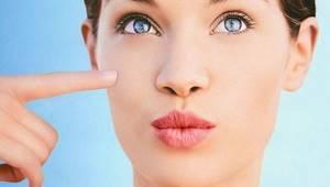 Салициловая кислота от черных точек: скорая помощь для кожи лица