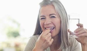 Недорогая мультивитаминная добавка реально улучшила самочувствие!