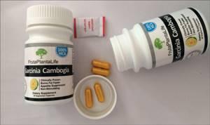 Гарциния камбоджийская: эффективное средство для похудения, как принимать экстракт garcinia cambogia в таблетках и капсулах