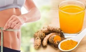 Напиток из куркумы: полезный рецепт с добавлением меда, имбиря и корицы, как его принимать и от чего он помогает