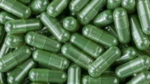 Спирулина – польза и способы применения