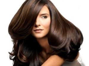 Сок алоэ для волос эффективней любого дорогостоящего средства