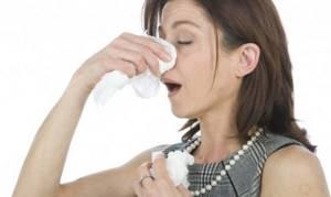 Аллергия на имбирь: симптоматика и методы лечения