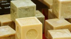 Хозяйственное мыло - существенная польза для здоровья