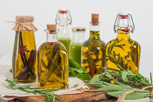 Рецепт настойки для суставов: от боли, артрита и других проблем, на спирту и водке для растирания и компрессов