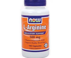 Л аргинин для мужчин: что это такое? Как он улучшает потенцию и помогает при профилактике болезней, как принимать правильно
