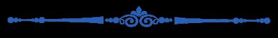 Котлеты из гречки – в пост и праздник для семьи и гостей