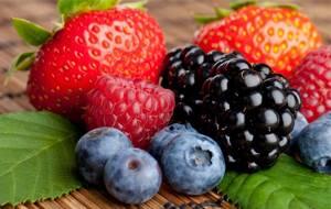Овощ долголетия на Востоке: польза и использование