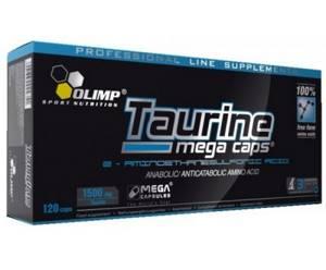 Таурин: что это за вещество, польза и вред для человека, где оно содержится и как используется