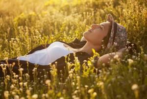 Настойка валерианы: для тех, кто устал от стрессов