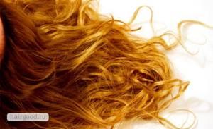 Куркума для волос – раскрываем восточные секреты красоты