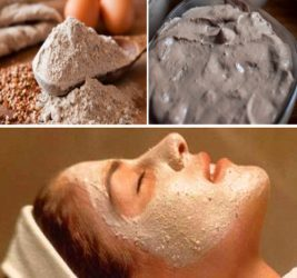 Трава душица: применение в косметологии и народной медицине
