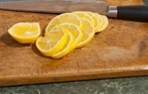 Заготовки из крыжовника на зиму: соусы и «сырые» варенья