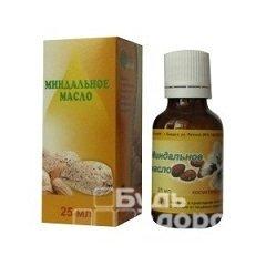 Миндальное масло: применение, цена и где можно купить препарат, как правильно и для чего использовать