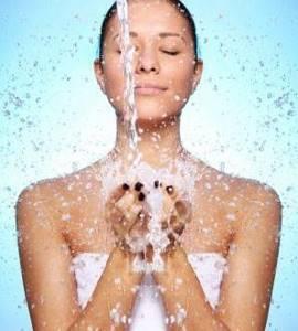 Масло крапивы – применение и медицине и косметологии