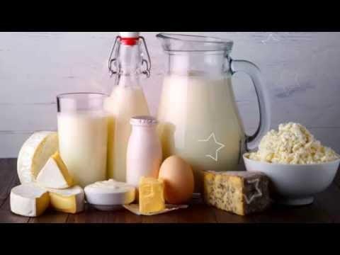 Касторовое масло для похудения: как принимать без вреда для организма, как пить с кефиром, и когда лучше – на ночь или с утра