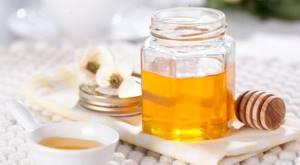Лечение геморроя медом: рецепты нетрадиционной медицины
