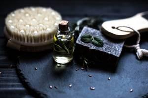 Африканское черное мыло – результат после первого применения, состав мыла, какую пользу приносит для тела и волос, обзор отзывов и где купить
